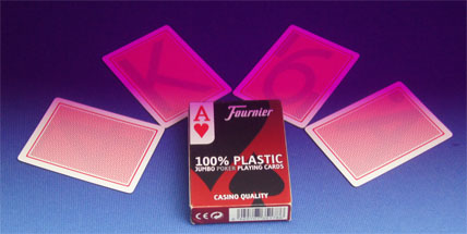marked-cards-fournier-2800